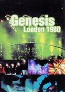 London 1980 DVD