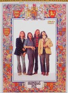 Humble Pie DVD