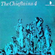 """The Chieftains Vinyl 12"""" (Used)"""