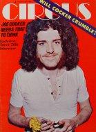 Circus Vol. 4 No. 9 Magazine