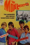 The Monkees Magazine