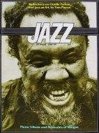 Jazz Vol. 3 No. 2 Magazine