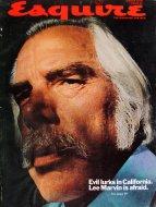 Esquire No. 436 Magazine