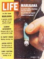 Life Vol. 67 No. 18 Magazine
