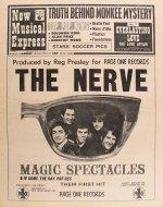 New Musical Express No. 1100 Magazine
