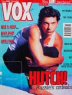 Vox No. 61 Magazine