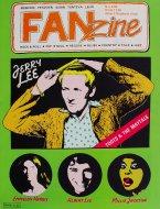 Fanzine Vol. 2 No. 80 Magazine