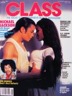 Class Vol. 13 No. 5 Magazine