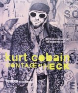 Montage Of Heck Book