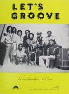 Let's Groove Magazine