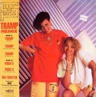 """Salt-N-Pepa Vinyl 12"""" (Used)"""