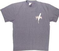 Stevie Nicks Men's Vintage T-Shirt