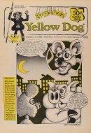 Yellow Dog Vol. 2 No. 3 Magazine