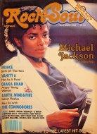 Rock & Soul Vol. 28 No. 169 Magazine