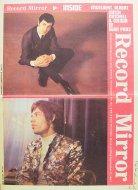Record Mirror No. 339 Magazine