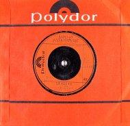 "Barclay James Harvest Vinyl 7"" (Used)"