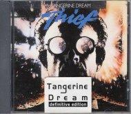Thief CD