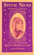 Rock's Mystical Lady Book