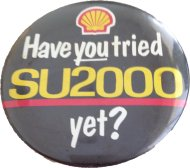 Have You Tried SU2000 Yet? Pin