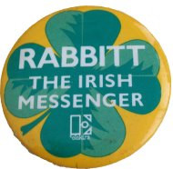 Rabbitt Pin