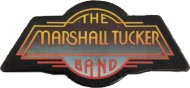 The Marshall Tucker Band Pin