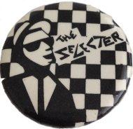 The Selecter Pin
