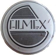 Filmex Pin