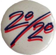 20/20 Pin