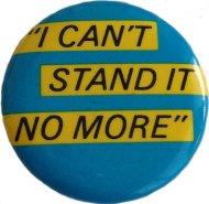The Velvet Underground Pin