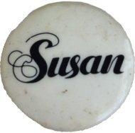 Susan Pin