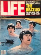 Life Vol. 7 No. 2 Magazine