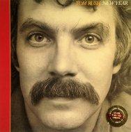 "Tom Rush Vinyl 12"" (Used)"