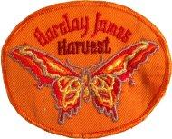 Barclay James Harvest Patch
