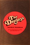 The Deejays Book