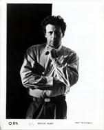Philip Glass Promo Print