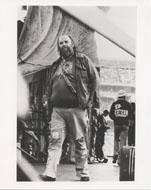 Peter Grant Vintage Print