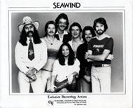 Seawind Promo Print