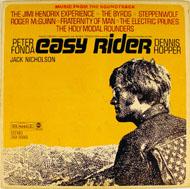 """Jimi Hendrix Experience Vinyl 12"""" (Used)"""