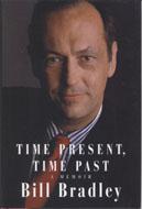 Time Present, Time Past: A Memoir Book