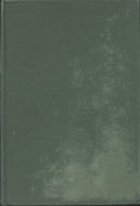 The National Edition Of Roosevelt's Works Book