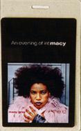Macy Gray Laminate