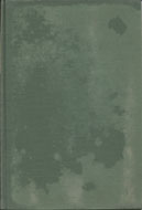 The National Edition Of Roosevelt's Works, Vol. IV Book
