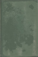 The National Edition Of Roosevelt's Works, Vol. III Book