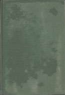 The National Edition Of Roosevelt's Works, Vol. V Book