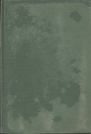 The National Edition Of Roosevelt's Works, Vol. XVI Book