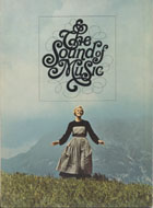 The Sound Of Music Book