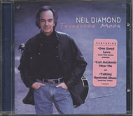 Neil Diamond CD