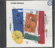 Third World CD