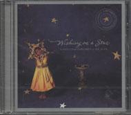 Billie Holiday CD