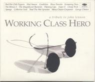 A Tribute To John Lennon CD